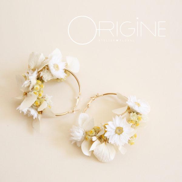 fleurs-sechees-mariee-boucles-oreilles-blanc-origine