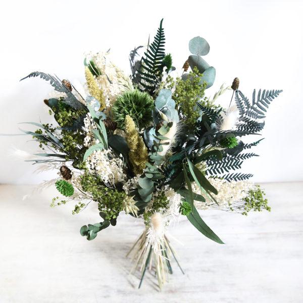 bouquet-fougere-foret-fleurs-sechees-origine-atelier-floral3