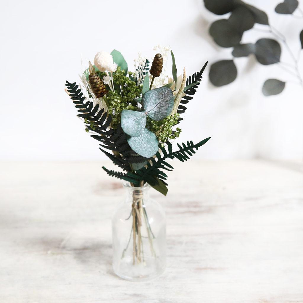 bouquet-fougere-foret-fleurs-sechees-origine-atelier-floral4