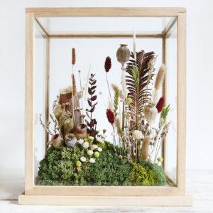 fleurs-sechees-sophie-court-origine-atelier-floral-serre-XL6