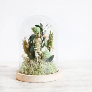 globe-jardin-zen-origine-atelier-floral7
