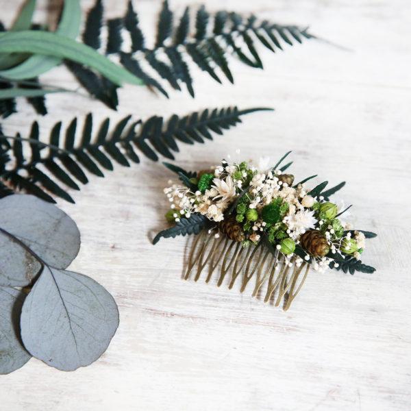 peigne-fougere-foret-fleurs-sechees-origine-atelier-floral2