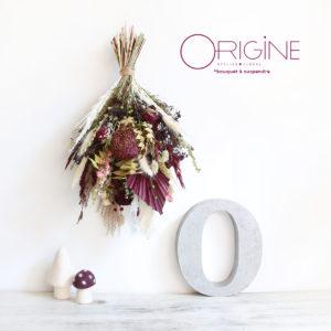 bouquet-fleurs-sechees-banksia-baxteri-origine-atelier-floral-a-suspendre8
