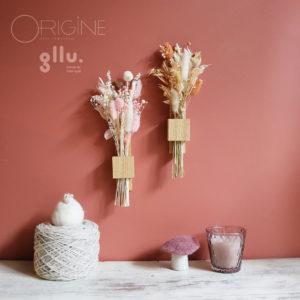 fleurs-sechees-origine-atelier-floral-gllu-mini-bouquet11