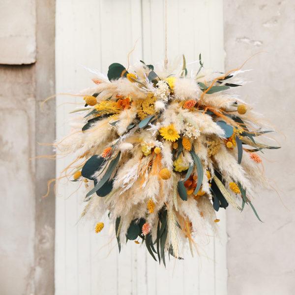suspension-fleurs-sechees-pampa-origine-atelier-floral7