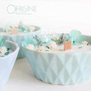 bougie-fleurie-vegetale-fleurs-sechees-origine-atelier-floral24