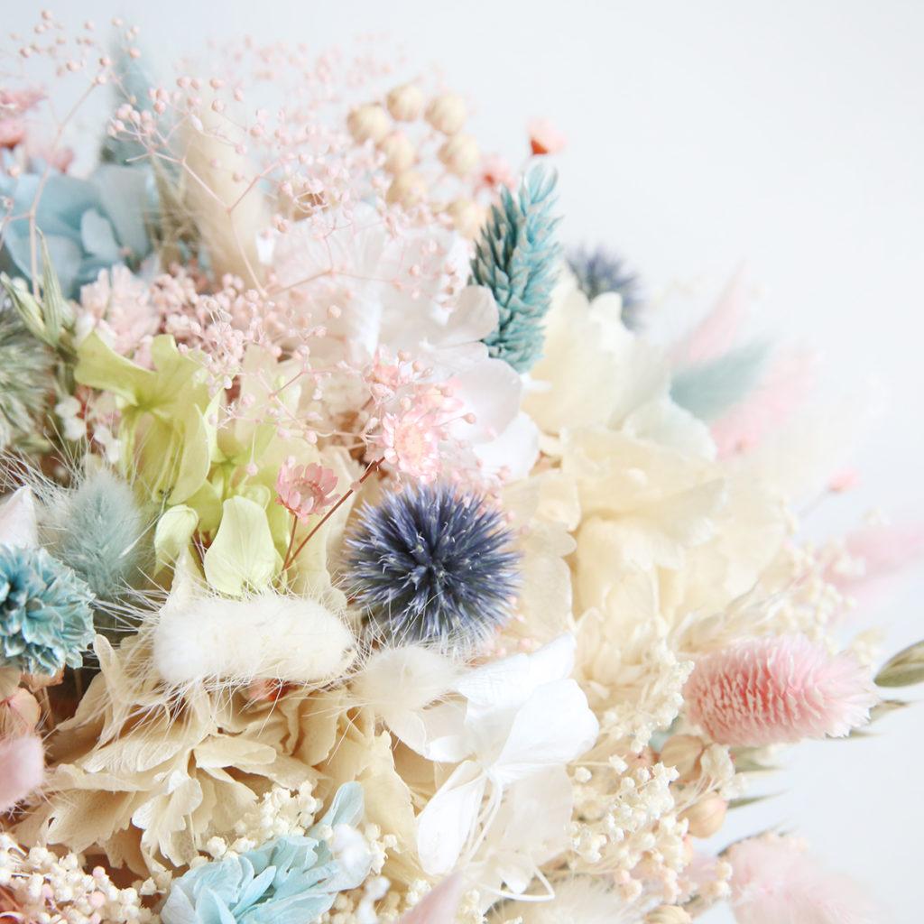 bouquet-de-mariée-fleurs-séchées-origine-atelier-floral-mariage-pastel4