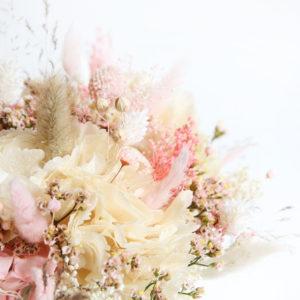 bouquet-de-mariée-fleurs-séchées-origine-atelier-floral-mariage-rose-poudré3