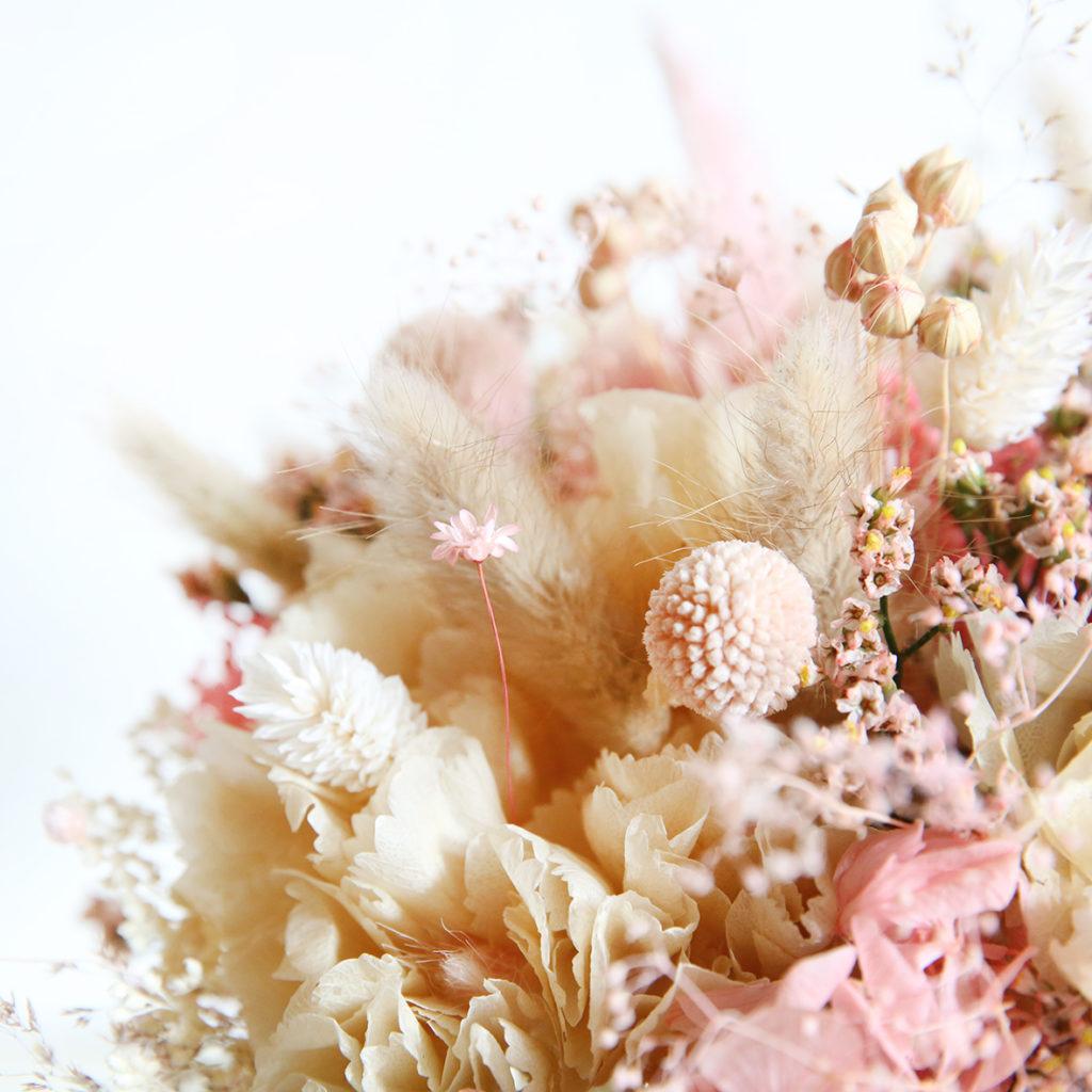 bouquet-de-mariée-fleurs-séchées-origine-atelier-floral-mariage-rose-poudré5