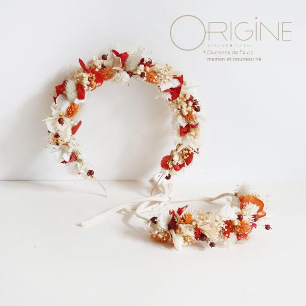 couronne-de-fleurs-sechees-bebe-maman-origine-atelier-floral11