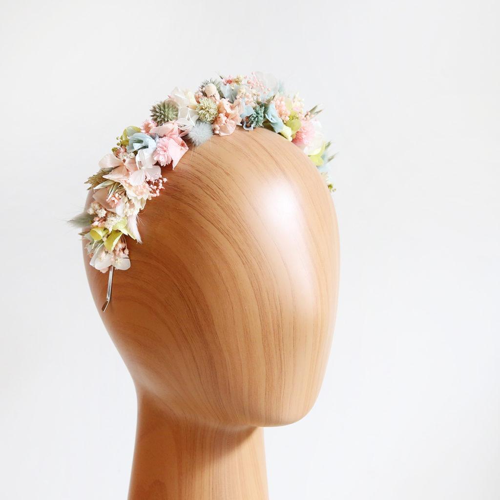 diademe-de-mariée-origine-atelier-floral-mariage-couleur-pastel