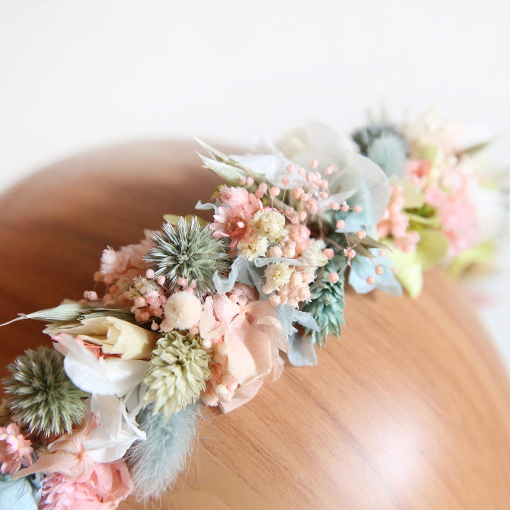 diademe-de-mariée-origine-atelier-floral-mariage-couleur-pastel2