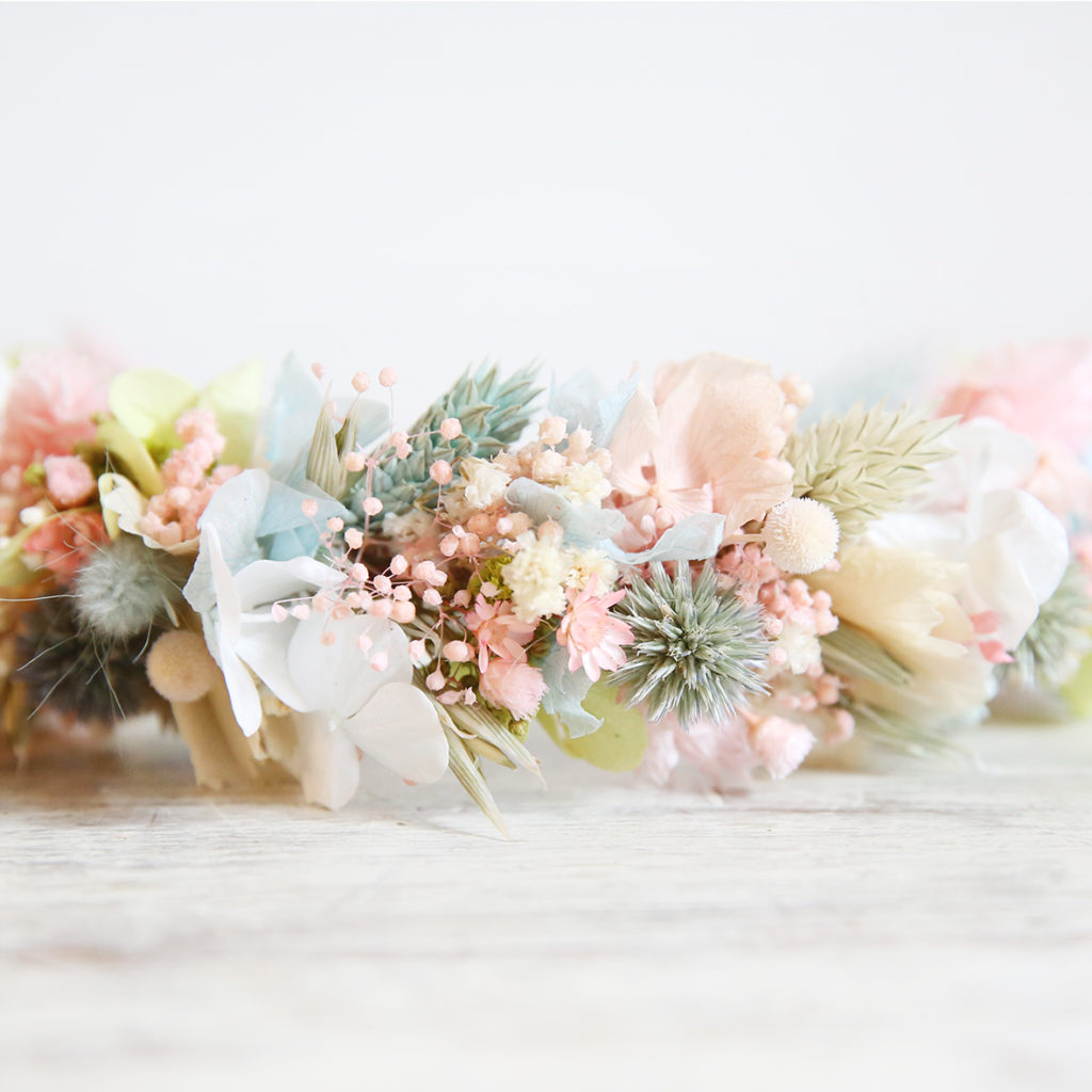 diademe-de-mariée-origine-atelier-floral-mariage-couleur-pastel4