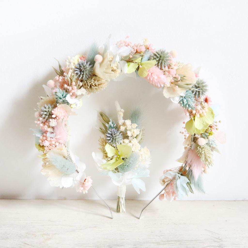 diademe-de-mariée-origine-atelier-floral-mariage-couleur-pastel45
