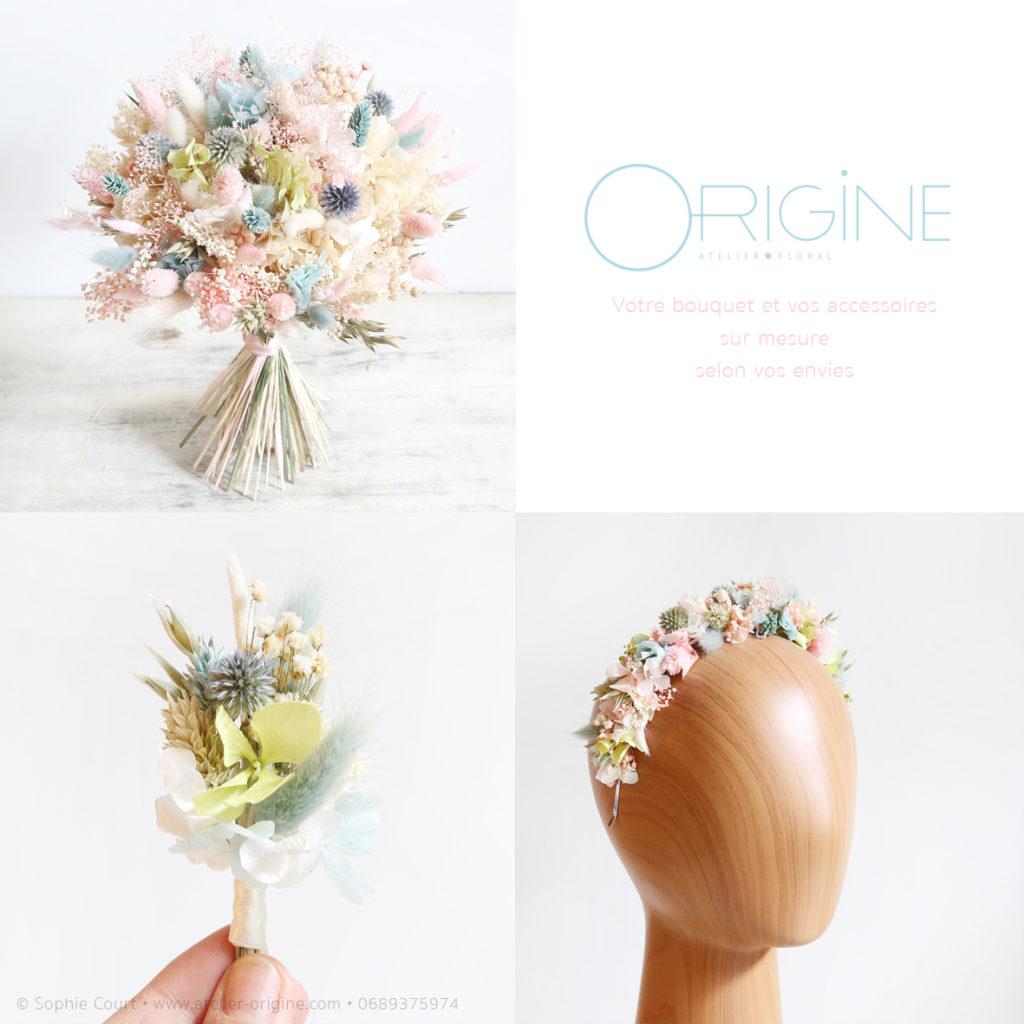 diademe-de-mariée-origine-atelier-floral-mariage-couleur-pastel6