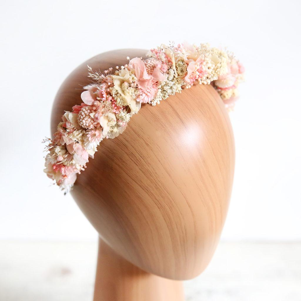 diademe-de-mariée-origine-atelier-floral-mariage-rose-poudré2