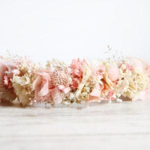 diademe-de-mariée-origine-atelier-floral-mariage-rose-poudré3