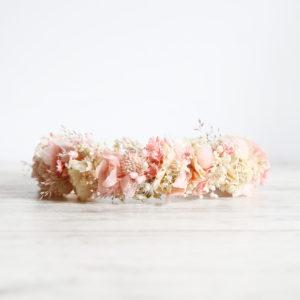diademe-de-mariée-origine-atelier-floral-mariage-rose-poudré4