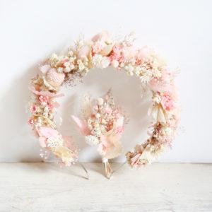 diademe-de-mariée-origine-atelier-floral-mariage-rose-poudré5