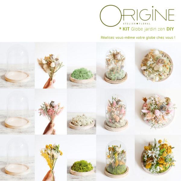 globe-fleurs-sechees-diy-origine-atelier-floral-globe-jardin-zen0