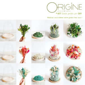 globe-fleurs-sechees-diy-origine-atelier-floral-globe-jardin-zen0b