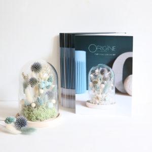 globe-fleurs-sechees-diy-origine-atelier-floral-globe-jardin-zen72