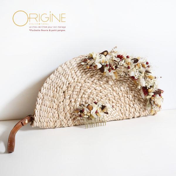 pochette-fleurie-fleurs-sechees-bouquet-special-mariage-chloe-origine-atelier-floral