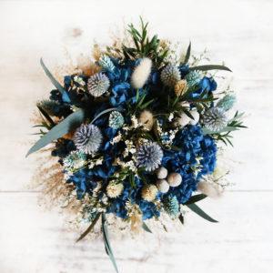 fleurs-sechees-origine-atelier-floral-sophie-court-bouquet-de-mariee-commande
