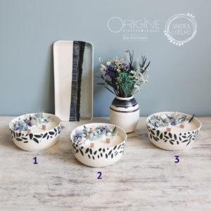 bougie-fleurie-fleurs-sechees-origine-atelier-floral-sandra-coelho-duo-artisan