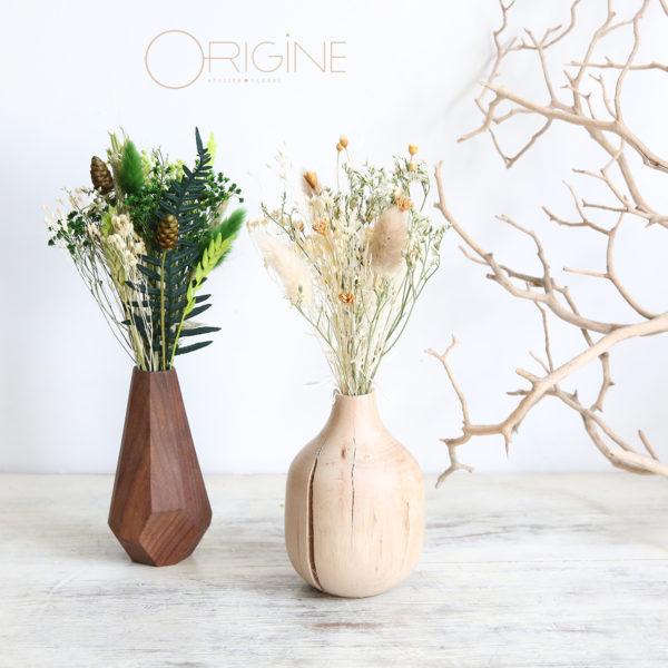 bouquet-fleurs-séchées-nature-et-foret-origine-atelier-floral
