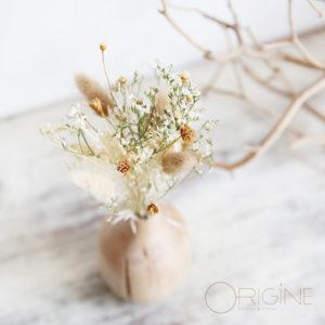bouquet-fleurs-séchées-nature-et-foret-origine-atelier-floral2