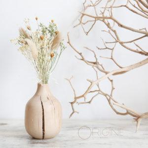 bouquet-fleurs-séchées-nature-et-foret-origine-atelier-floral4