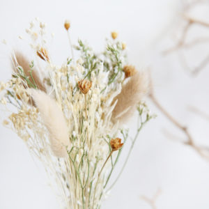 bouquet-fleurs-séchées-nature-et-foret-origine-atelier-floral5