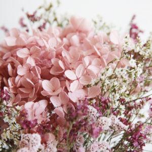 bouquet-fleurs-séchées-origine-atelier-floral-rose2