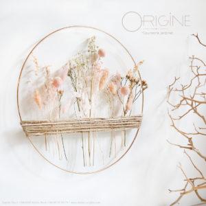 couronne-fleurs-séchées-origine-atelier-floral10