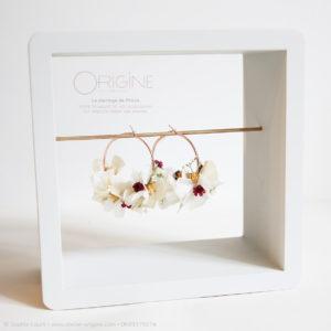 fleurs-séchées-bouquet-boucles-d'oreilles-origine-atelier-floral-mariage-prisca4