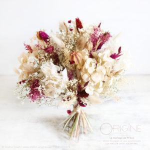 fleurs-séchées-bouquet-origine-atelier-floral-mariage-prisca