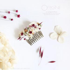 fleurs-séchées-bouquet-origine-atelier-floral-mariage-prisca10