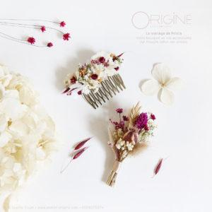 fleurs-séchées-bouquet-origine-atelier-floral-mariage-prisca11