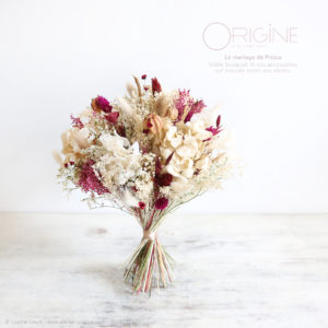 fleurs-séchées-bouquet-origine-atelier-floral-mariage-prisca3