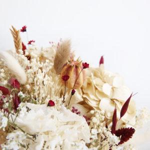 fleurs-séchées-bouquet-origine-atelier-floral-mariage-prisca5