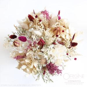 fleurs-séchées-bouquet-origine-atelier-floral-mariage-prisca6