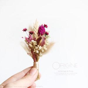 fleurs-séchées-bouquet-origine-atelier-floral-mariage-prisca9