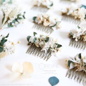 fleurs-séchées-mariage-origine-atelier-floral-peigne-boutonnière-eucalyptus3
