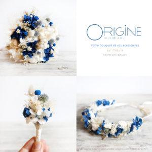 fleurs-sechees-mariage-sur-mesure-marine-et-blanc-origine-atelier-floral-sophie-court12