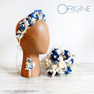 fleurs-sechees-mariage-sur-mesure-marine-et-blanc-origine-atelier-floral-sophie-court3