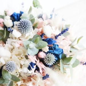 fleurs-sechees-origie-atelier-floral-sophie-court-bouquet-mariee-legrand