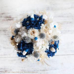 fleurs-sechees-origine-atelier-floral-bouquet-mariage-blanc-bleu-nuit-sophie-court
