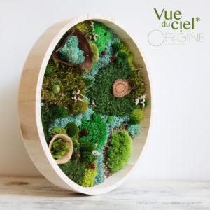 foret-vue-du-ciel-fleurs-sechees-tableau-vegetal-origine-atelier-floral8