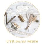 origine atelier floral boutons creations sur mesure